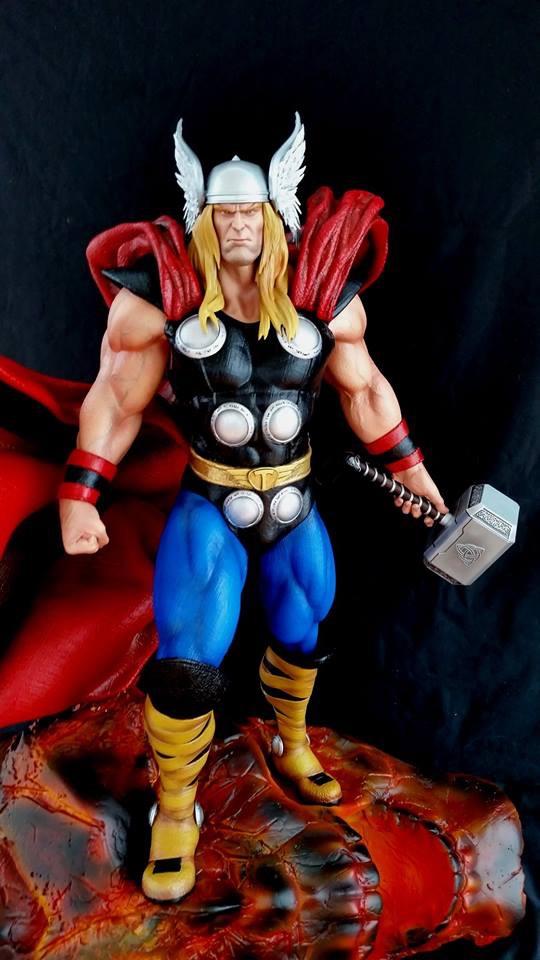 Marc Kingpin - Thor D62da910