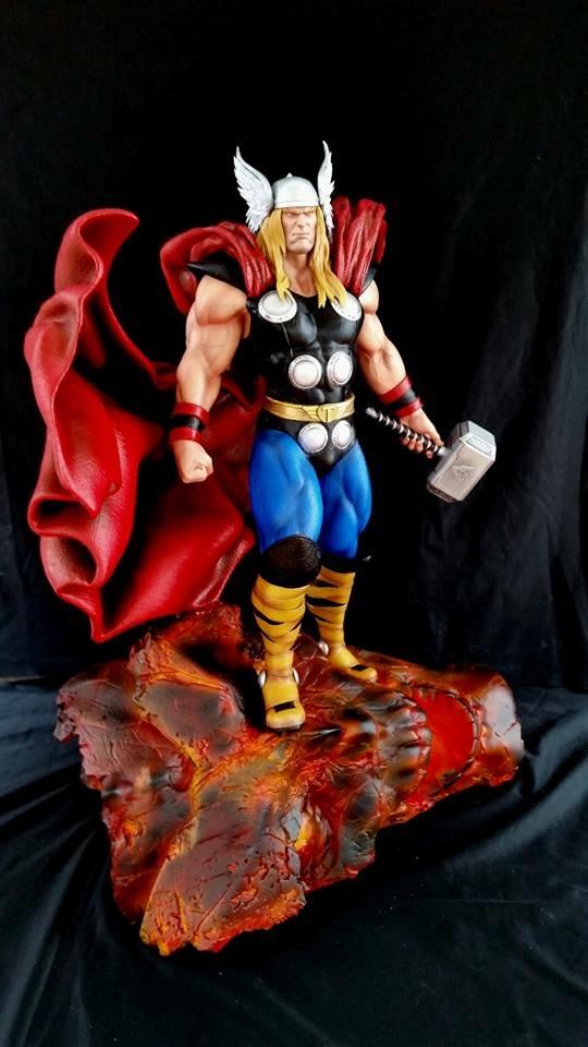 Marc Kingpin - Thor E1b2c510