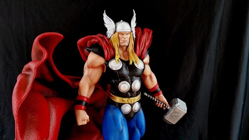 Marc Kingpin - Thor Efa11d10