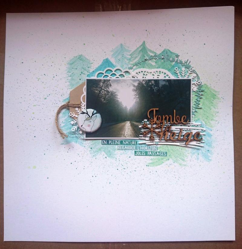 défi #8 : Des paysages enneigés Dsc_0014