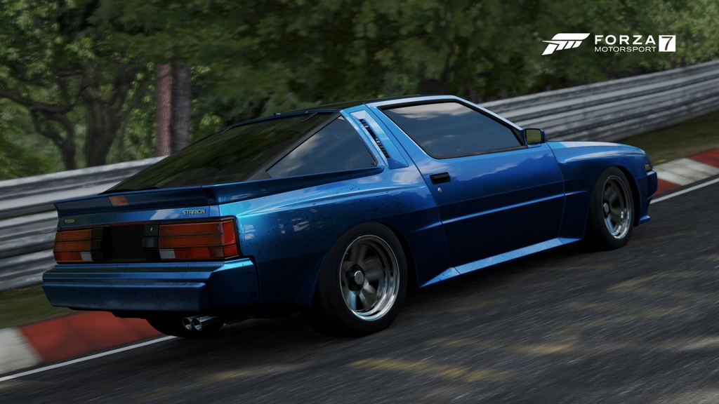 Show Your MnM Cars (All Forzas) - Page 35 E579a410