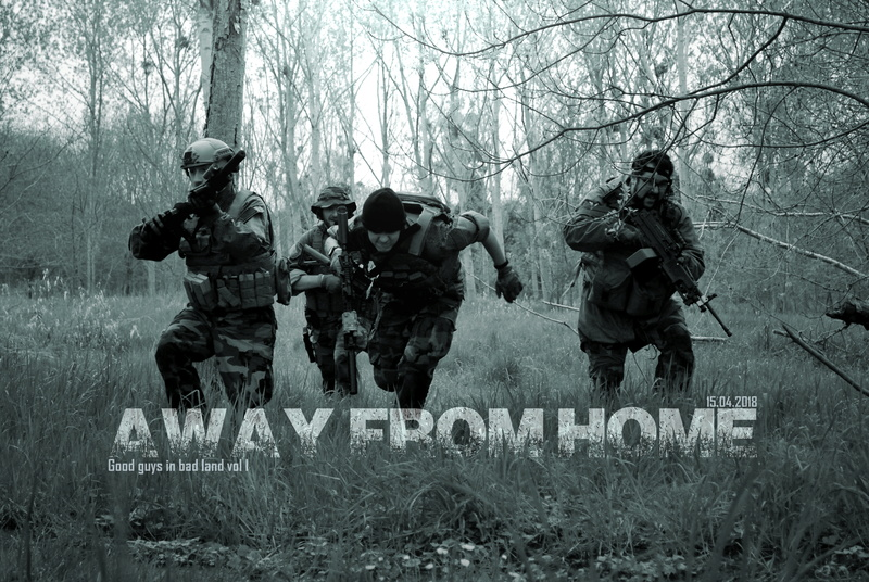 Groupe US Away_f10