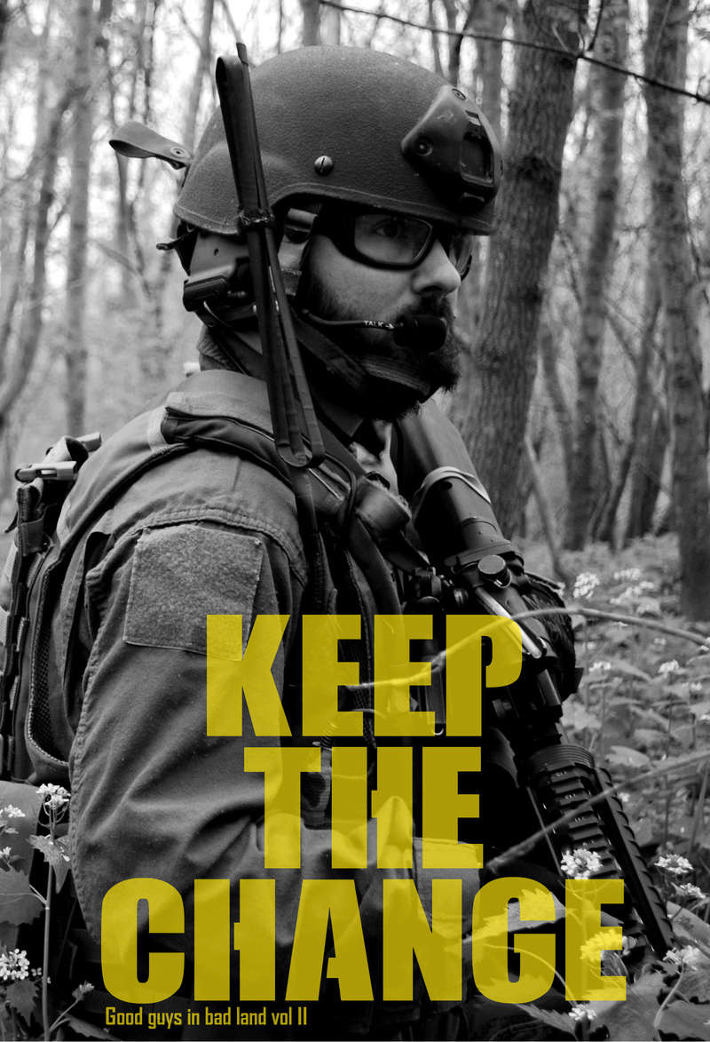 Groupe US Keepth10
