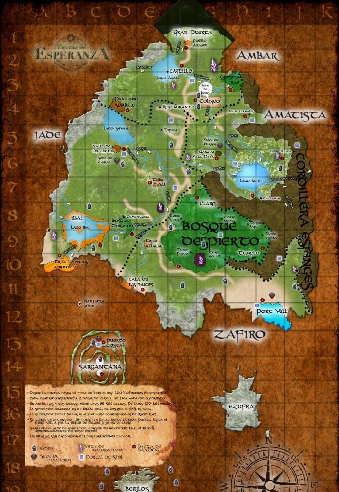 Aaron, el ferromante Mapa_t10