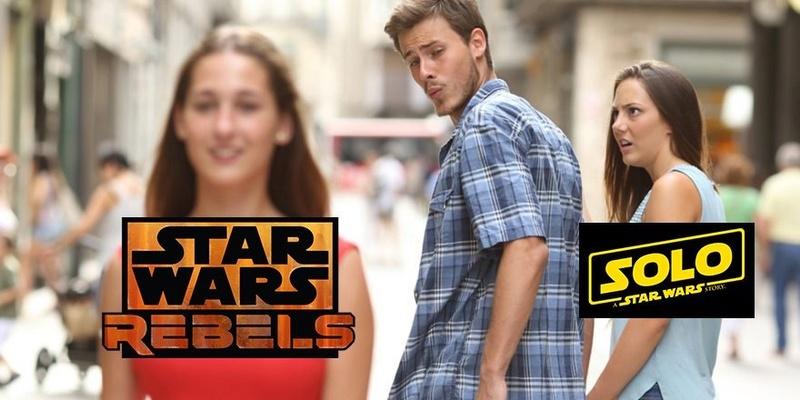 Star Wars Rebels Season 4 Discussion Thread - Page 7 27b09b10