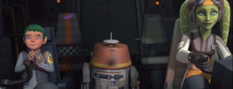 Star Wars Rebels Season 4 Discussion Thread - Page 11 37eb8d10