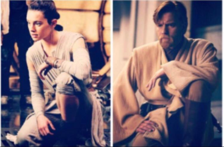 The Rey Kenobi Files - Page 37 48340810