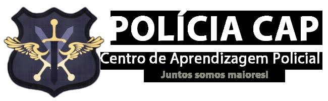 Centro de Aprendizagem Policial ®