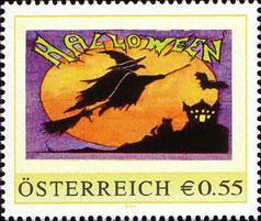 Halloween Atp62010
