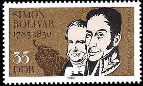 Briefmarken - Briefmarken-Kalender 2017 - Seite 15 Bild1310