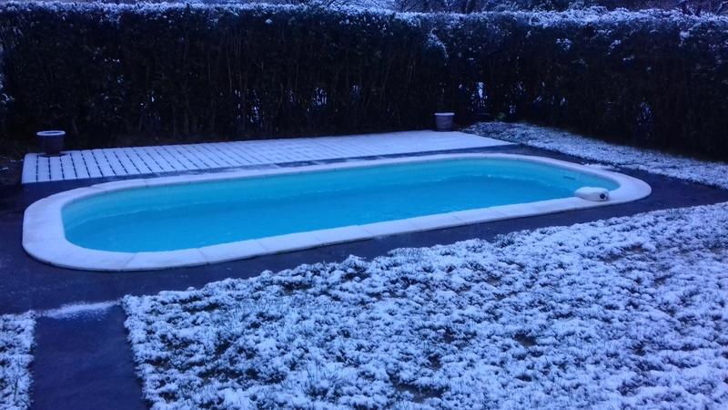 L'hiver !!! 20180210