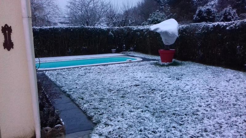 L'hiver !!! 20180211
