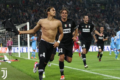 Juventus - Napoli 2018.04.22. 20:45 Digi1   - Page 5 30724110