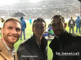 Juventus - Real Madrid 2018.04.03. 20:45, M4 Sport  - Page 12 Untitl12