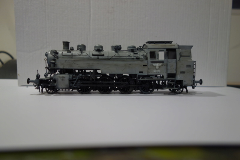 BR 86 Hobby Boss 1/72 Dsc04360