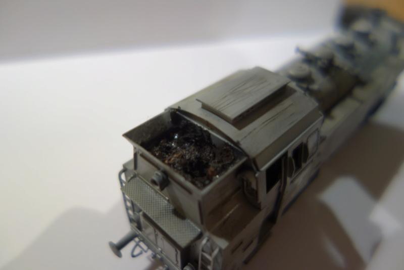 BR 86 Hobby Boss 1/72 Dsc04364