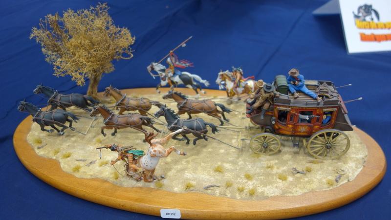 Photos expo Montreux Miniature show 2018 Dsc04636