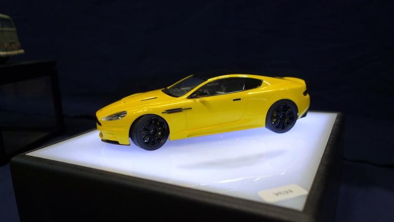 Photos expo Montreux Miniature show 2018 Dsc04646