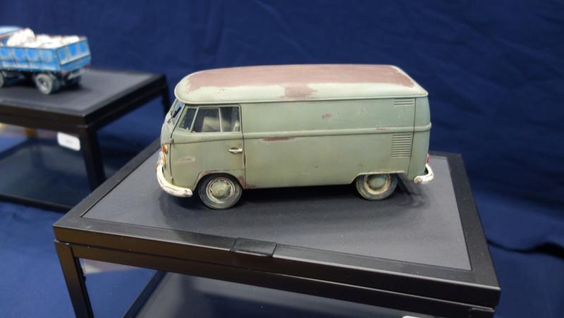 Photos expo Montreux Miniature show 2018 Dsc04648