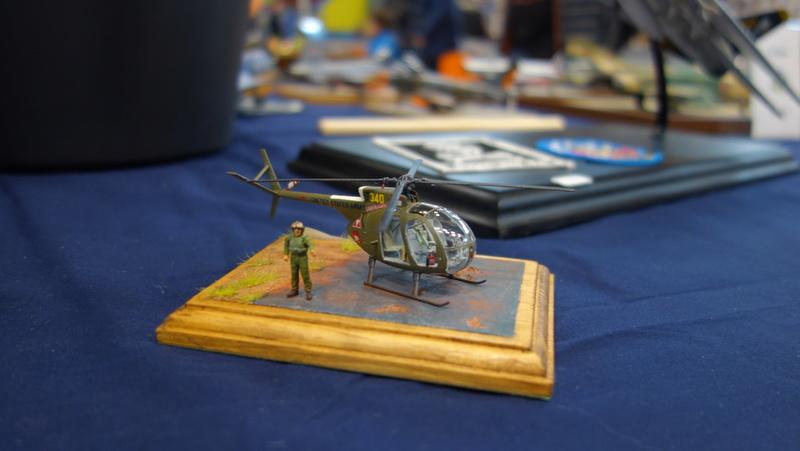 Photos expo Montreux Miniature show 2018 Dsc04677