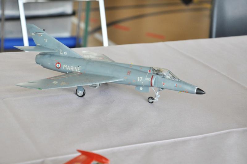 Photos expo IPMS Thun (Suisse) et le PanzerMuseum Dsc_0086