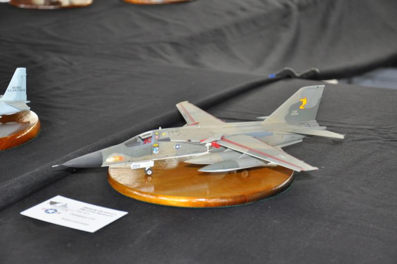 Photos expo IPMS Thun (Suisse) et le PanzerMuseum Dsc_0124