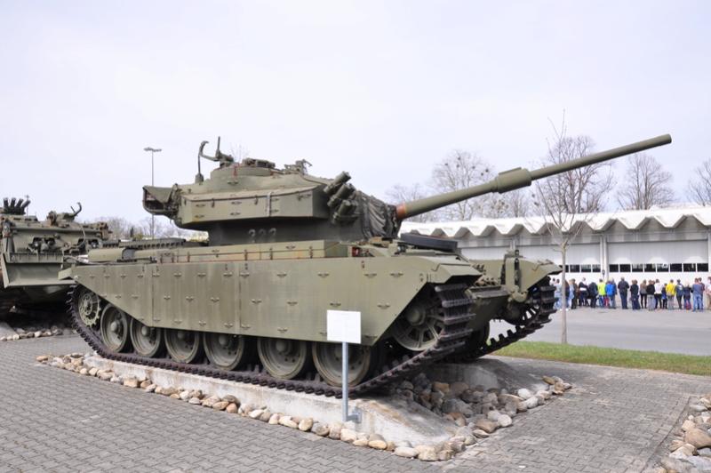 Photos expo IPMS Thun (Suisse) et le PanzerMuseum Dsc_0170