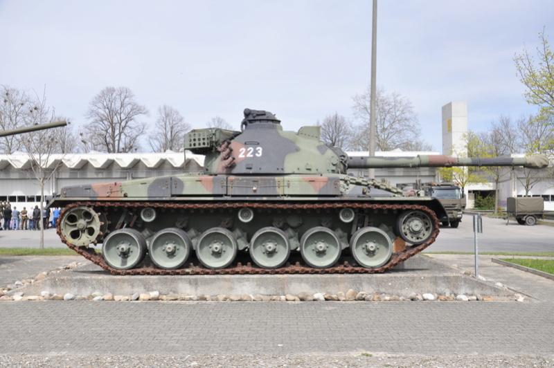 Photos expo IPMS Thun (Suisse) et le PanzerMuseum Dsc_0171