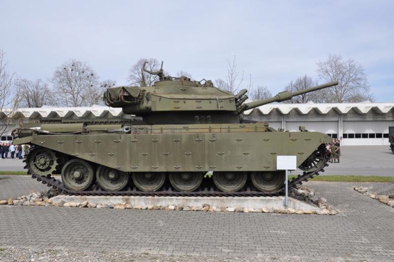 Photos expo IPMS Thun (Suisse) et le PanzerMuseum Dsc_0172