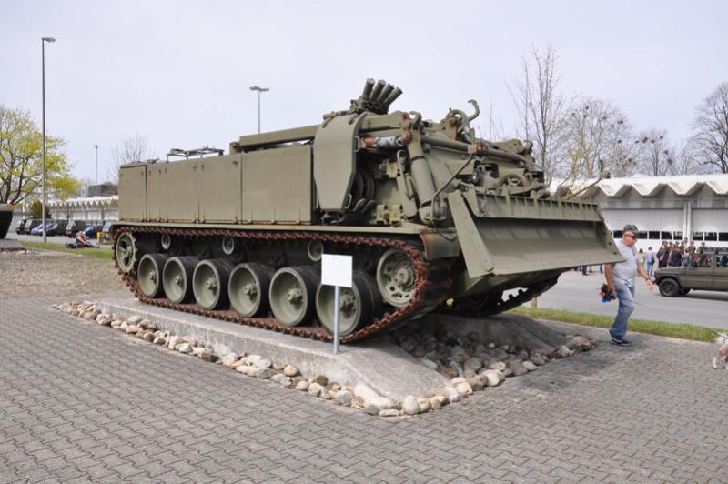 Photos expo IPMS Thun (Suisse) et le PanzerMuseum Dsc_0177