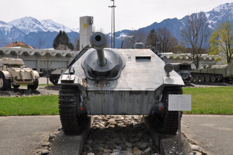 Photos expo IPMS Thun (Suisse) et le PanzerMuseum Dsc_0179