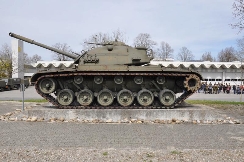 Photos expo IPMS Thun (Suisse) et le PanzerMuseum Dsc_0181
