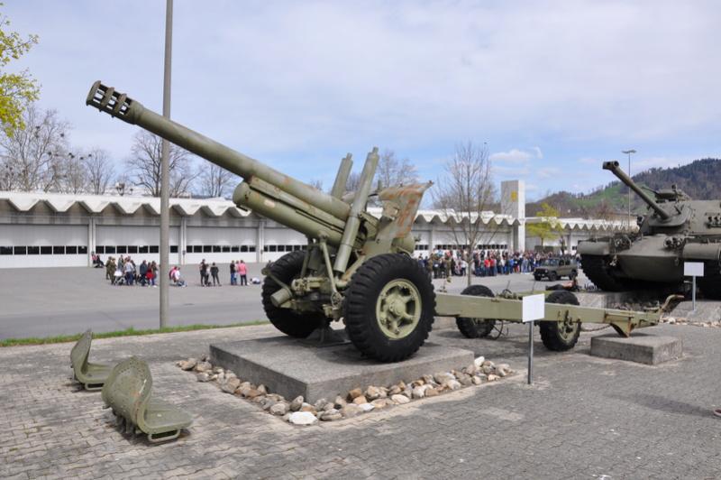 Photos expo IPMS Thun (Suisse) et le PanzerMuseum Dsc_0184
