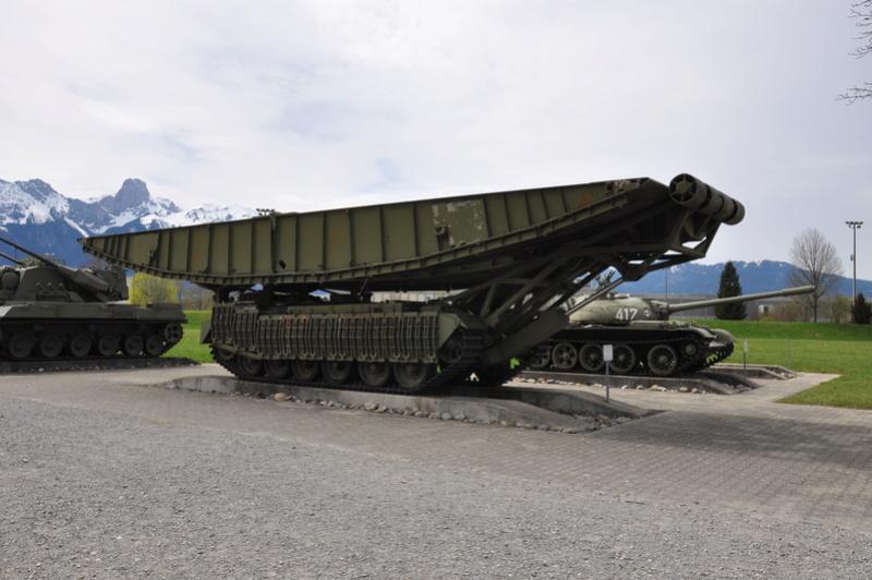Photos expo IPMS Thun (Suisse) et le PanzerMuseum Dsc_0189