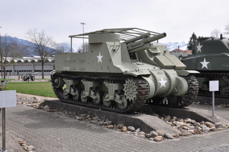 Photos expo IPMS Thun (Suisse) et le PanzerMuseum Dsc_0190
