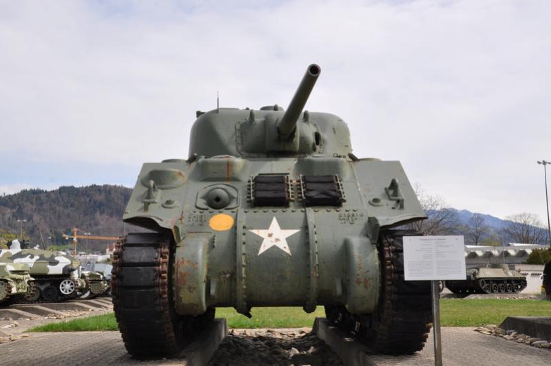 Photos expo IPMS Thun (Suisse) et le PanzerMuseum Dsc_0197