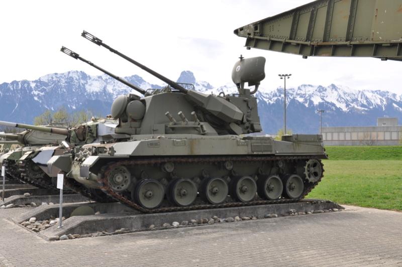 Photos expo IPMS Thun (Suisse) et le PanzerMuseum Dsc_0199