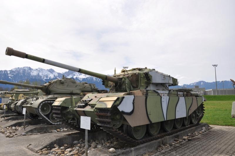 Photos expo IPMS Thun (Suisse) et le PanzerMuseum Dsc_0201
