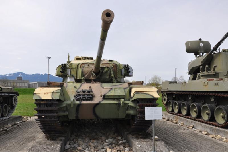 Photos expo IPMS Thun (Suisse) et le PanzerMuseum Dsc_0202