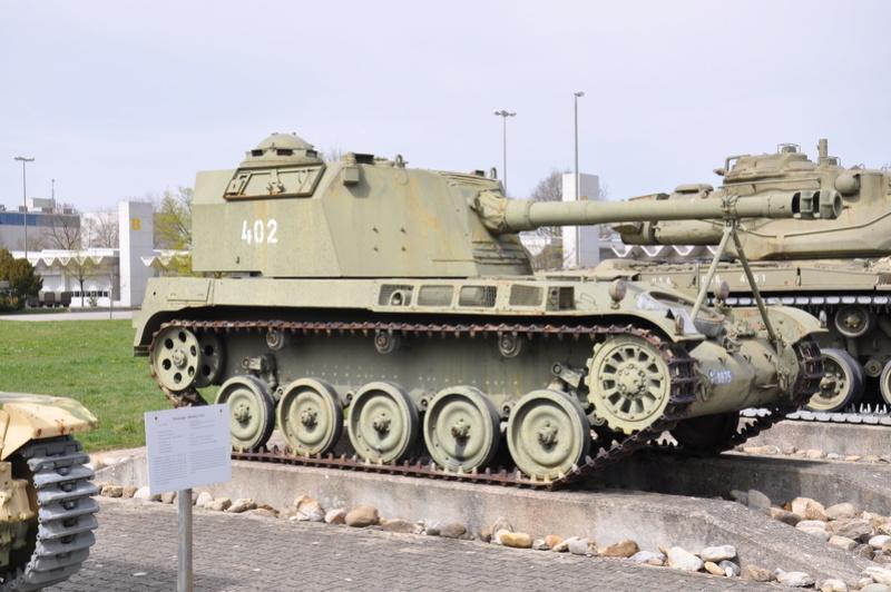 Photos expo IPMS Thun (Suisse) et le PanzerMuseum Dsc_0205