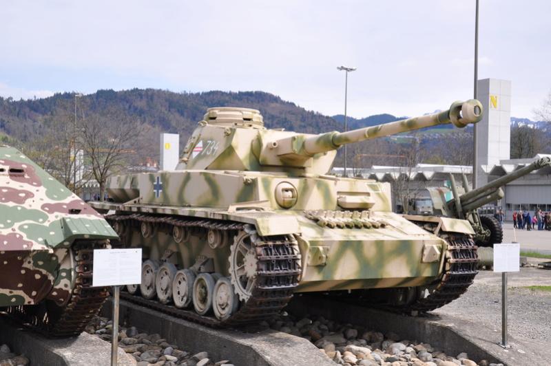 Photos expo IPMS Thun (Suisse) et le PanzerMuseum Dsc_0206