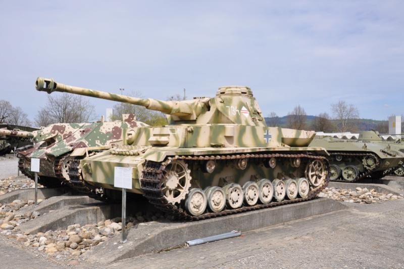 Photos expo IPMS Thun (Suisse) et le PanzerMuseum Dsc_0210