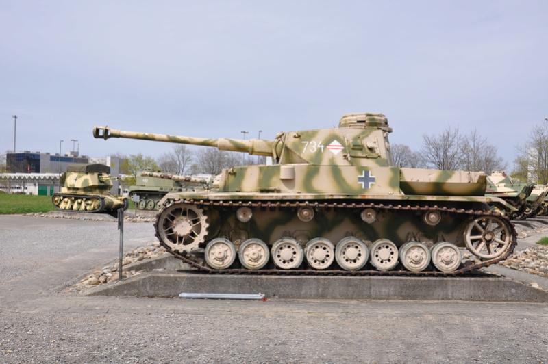 Photos expo IPMS Thun (Suisse) et le PanzerMuseum Dsc_0213