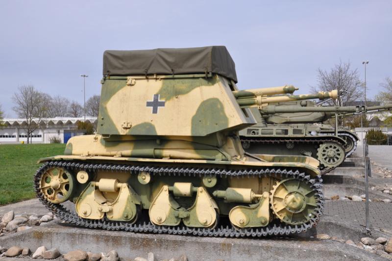 Photos expo IPMS Thun (Suisse) et le PanzerMuseum Dsc_0215