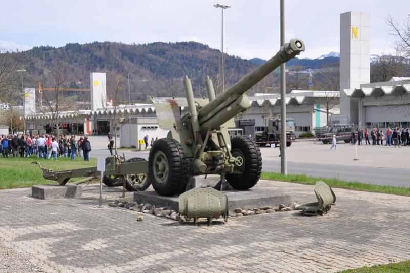 Photos expo IPMS Thun (Suisse) et le PanzerMuseum Dsc_0217