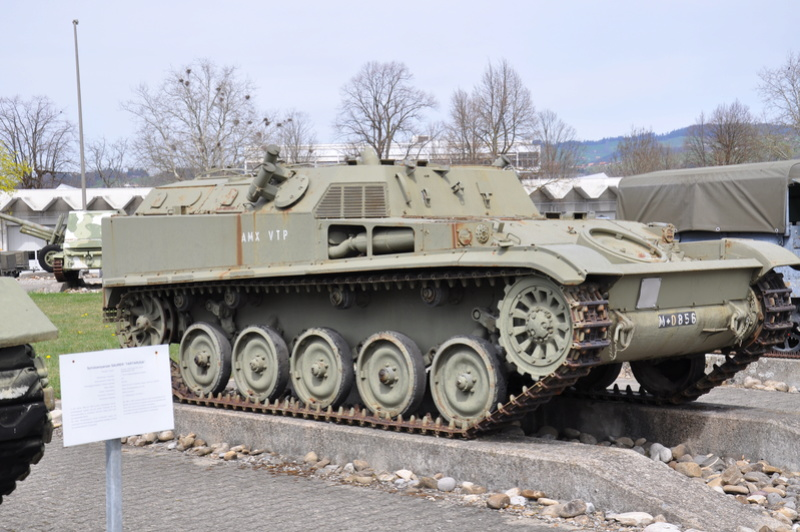 Photos expo IPMS Thun (Suisse) et le PanzerMuseum Dsc_0219