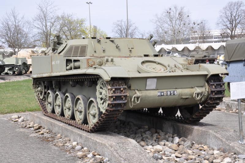 Photos expo IPMS Thun (Suisse) et le PanzerMuseum Dsc_0220