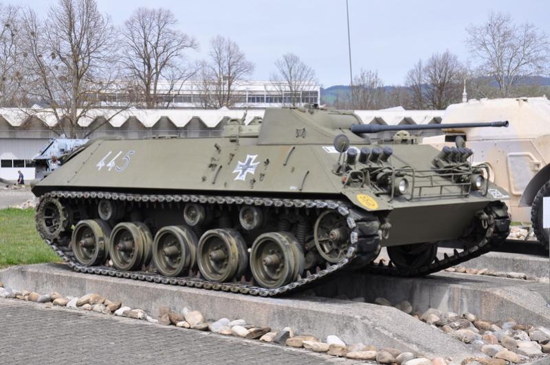 Photos expo IPMS Thun (Suisse) et le PanzerMuseum Dsc_0222