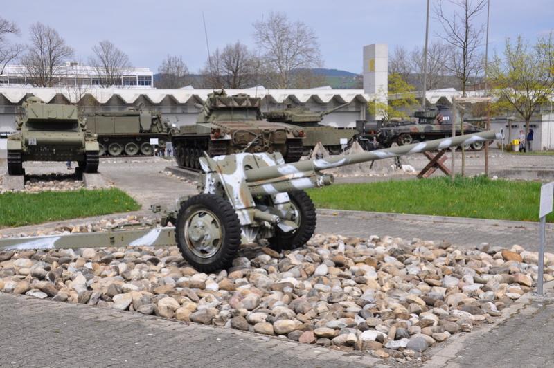 Photos expo IPMS Thun (Suisse) et le PanzerMuseum Dsc_0224