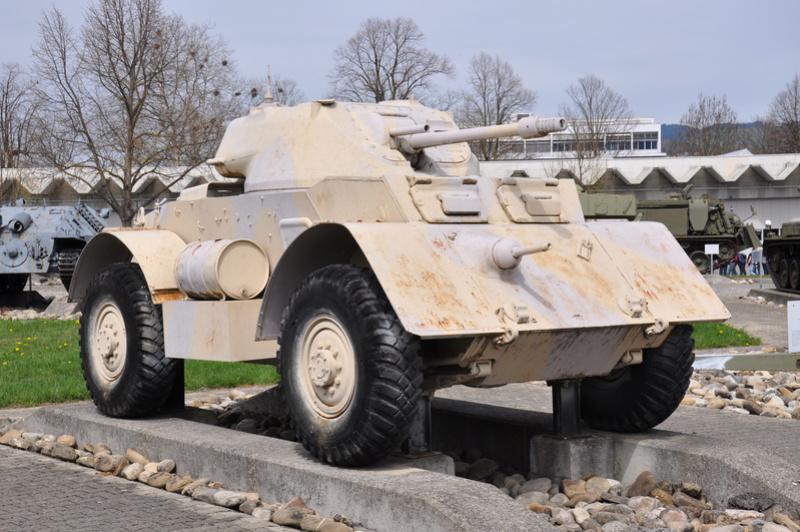 Photos expo IPMS Thun (Suisse) et le PanzerMuseum Dsc_0225